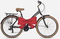 Sorteio Bicicleta Tito Bikes by Adoro Bike