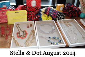 http://fioswelt.blogspot.de/2014/08/event-stella-dot.html