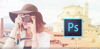 50% off The Platforms Biggest & Most Popular Photoshop Course
