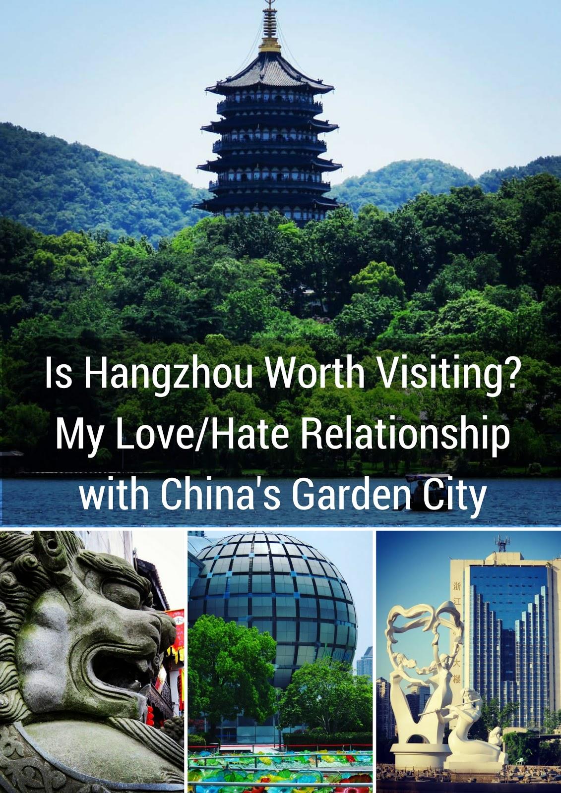 Best Garden City China Photos - Landscaping Ideas for Backyard ...