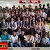 मधेपुरा: द्वितीय अंतर विद्यालय हिंदी शब्द स्पर्धा: पुरस्कार वितरण समारोह संपन्न