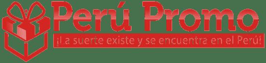 Perú Promo - Concursos y Sorteos