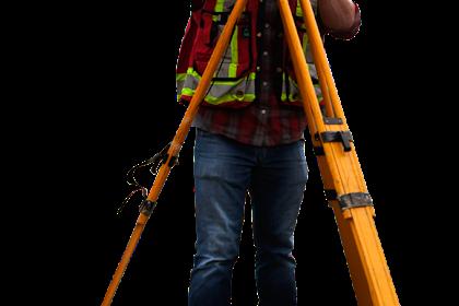 4 Lembaga sertifikasi surveyor Di indonesia