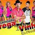 Festa de Maio 2018: Prefeitura divulga valor do show da banda Brega e Vinho