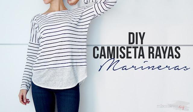 DIY-CAMISETA-RAYAS-MARINERAS