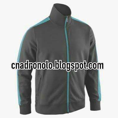 Alamat Jasa Produksi Jaket Produksi Surabaya