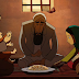 'The Breadwinner' Wins Big At 2018 Emile Awards