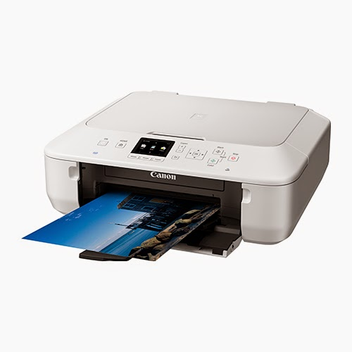 Canon Pixma MG5670 Driver Download | All Printer Drivers - photo#44