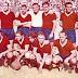 Independiente intentará ganar una Copa Nacional después de 78 años