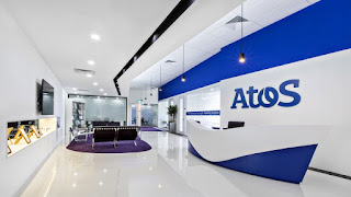 Atos Exclusive Walkin Interview for Freshers On 08th Nov 2016