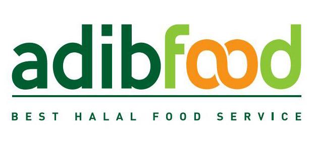 Lowongan Kerja PT. Adib Global Food Supplies Karawang
