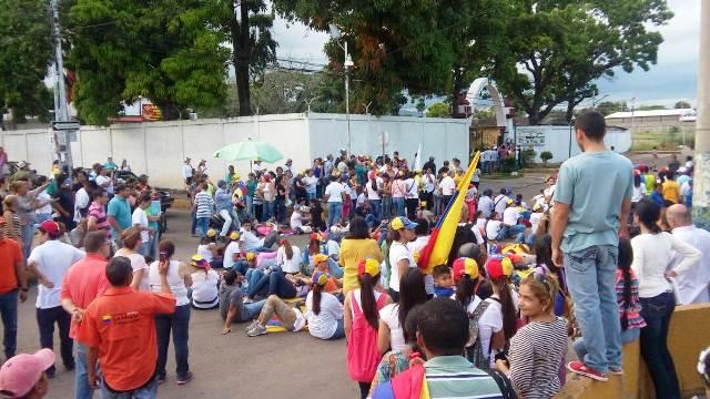machiquenses-marcharon-defendiendo-la-constitucion-y-el-derecho-a-protestar-fotos