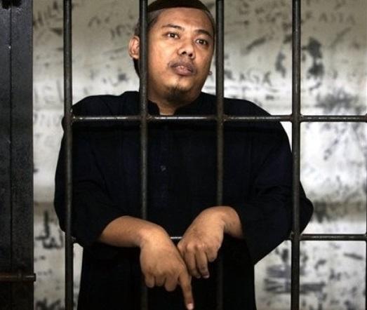 Bom Di Kampung Melayu Pengalihan isu atau Bom untuk Siapa? Jawaban Telak dari Mantan Teroris Bagi yang Bilang Ini Pengalihan Isu