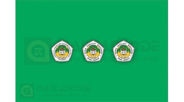 Download Logo STIEWP TGT HD FULL BEM DLM