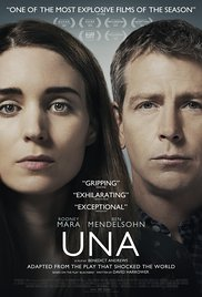 Una - Watch Una Online Free 2016 Putlocker