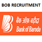 BOB Specialist Officer WMS Final Result 2019