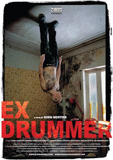 https://filmbantha.blogspot.com/2019/03/essential-films-ex-drummer.html