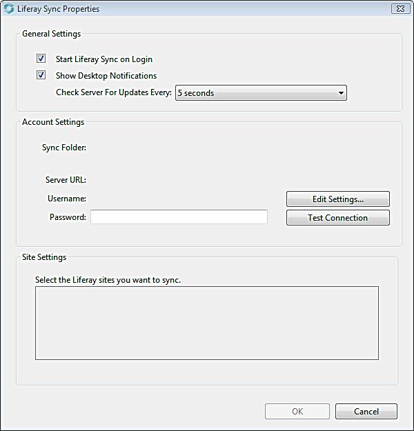 Systems liferay epub download portal development 5.2
