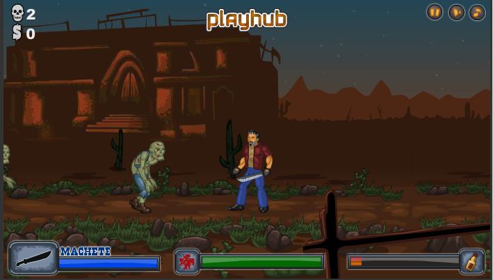 Pandemic 2 Hacked Arcade Pre Hack - backupindustrial