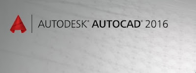 Free download AutoCAD 2016 For PC Latest Version