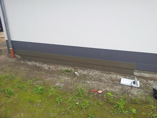 sockel abdichten sockel abdichten anleitung bl35 hitoiro sockel abdichten bitumen zk46 hitoiro. Black Bedroom Furniture Sets. Home Design Ideas