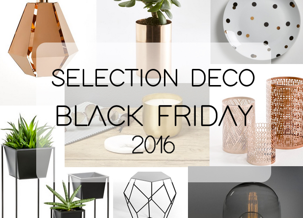 http://www.sweetmignonette.com/2016/11/black-friday-laredoute-decoration-lifestyle.html