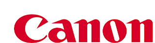 Canon Files Annual Report on Form 20-F for the Year Ended December 31, 2017