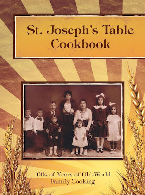 https://www.amazon.com/St-Josephs-Table-Cookbook-Old-World/dp/098338164X/ref=sr_1_1_twi_har_3?ie=UTF8&qid=1516017065&sr=8-1&keywords=st+joseph+table+cookbook