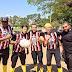 Futebol americano: Ocelots estreiam com vitória na Taça Nove de Julho