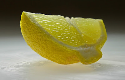 Lemons For Weight Loss, Detox-Water, Flat-Tummy-Water, How-To-Get-Rid-Of-Belly-Fat, How-To-Lose-Belly-Fat, How-To-Lose-Belly-Fat-Fast, How-To-Lose-Body-Fat, How-To-Lose-Stomach-Fat, Infused-Water, Lose-Belly-Fat, Weight-Loss,