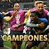 Francia se coronó campeón del mundo