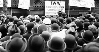 Τα συλλαλητήρια και οι πρόθυμες ελίτ