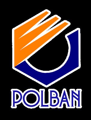 Hasil gambar untuk polban