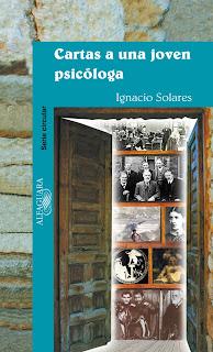 (PDF) Cartas a una Joven Psicóloga