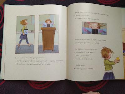 libro-Aprendiendo-a-leer