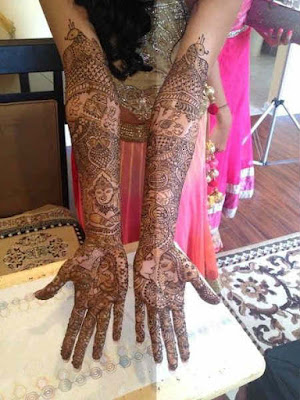 latest-traditional-indian-mehndi-designs-pattern-2017-for-hands-7