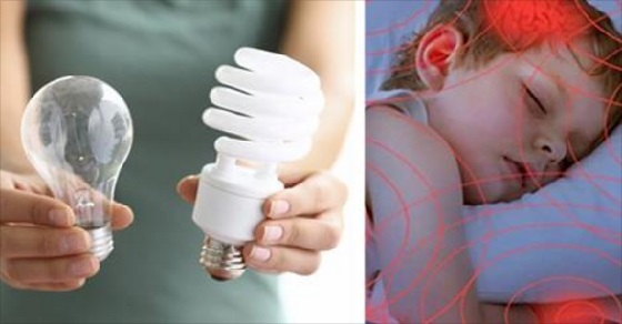 Why You Should Replace All These Light Bulbs Immediately