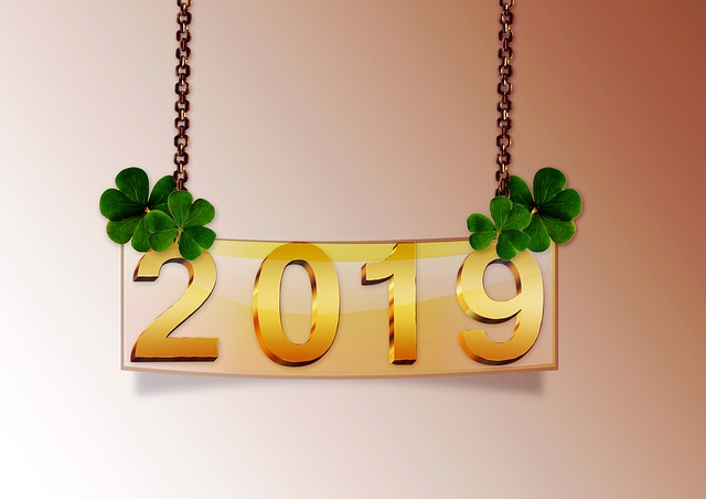 happy-new-year-images-download