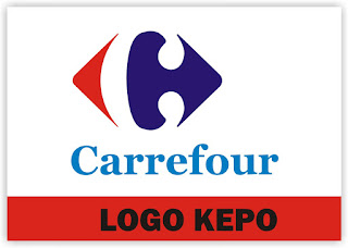 logo-carrefour-cdr - free download