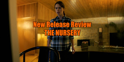 the nursery review