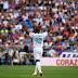 """Seedorf analisa saída de Zidane e diz: """"Seria uma honra treinar o Real Madrid"""""""