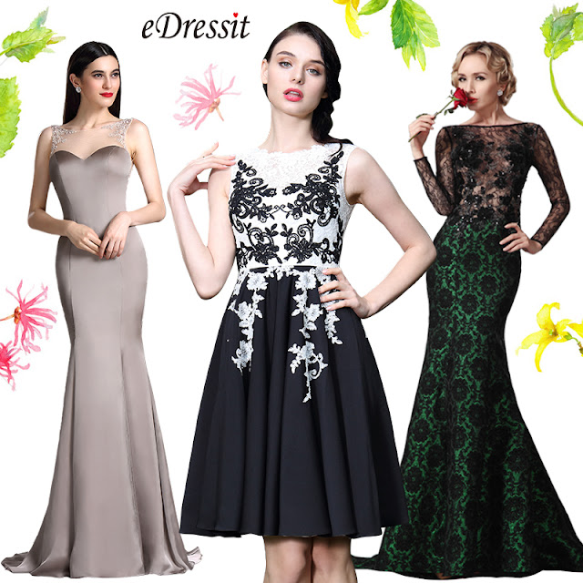http://www.edressit.com/evening-prom-dresses-women_c1