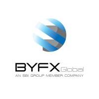 BYFX Global