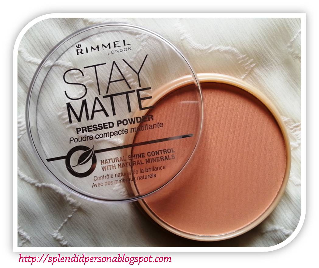 Best pressed powder for asian skin