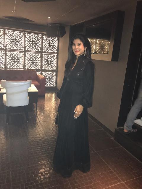 Rochiekka Aggarwal