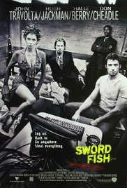Watch Swordfish Online Free 2001 Putlocker