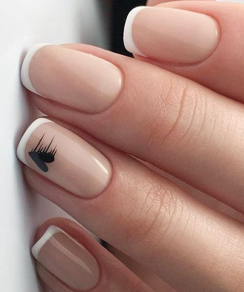 nail-arts-ideas