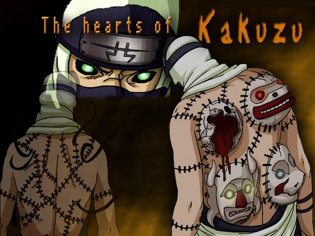 Gaara Kazekage Wallpaper 3d Naruto And Bleach Anime Wallpapers Kisame And Kakuzu