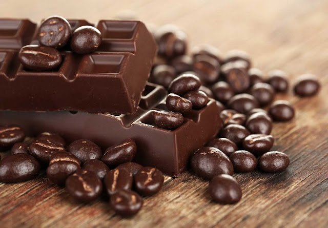 Dark chocolate should be a part of your diet plans