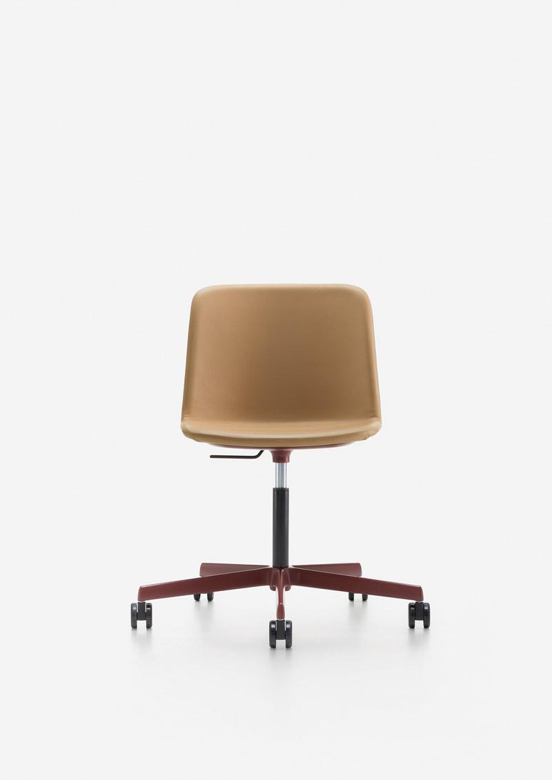 sedia ufficio AppiaWork Maxdesign